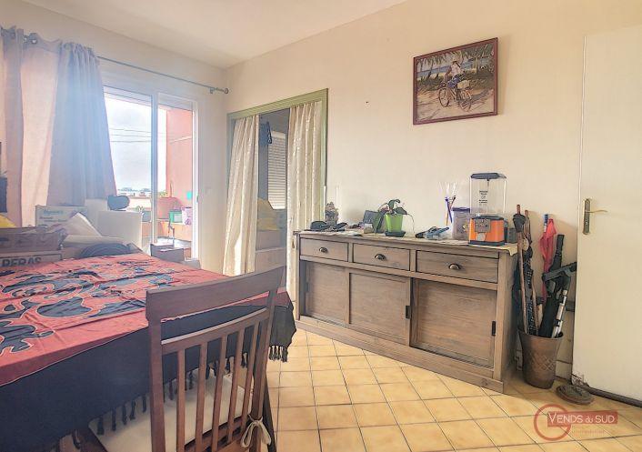 A vendre Beziers 340615381 Comptoir de l'immobilier