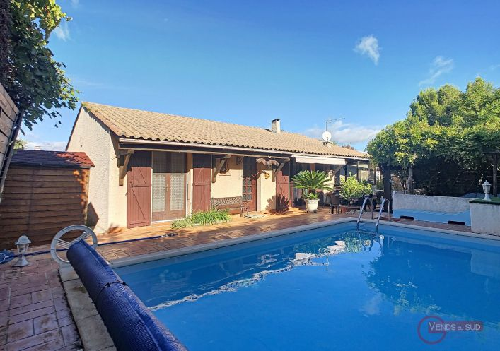 A vendre Colombiers 340615388 Version immobilier