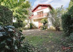A vendre Beziers 340615393 Belon immobilier