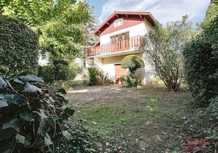A vendre Beziers 340615393 Version immobilier