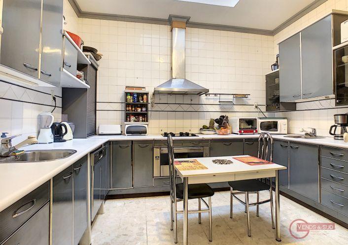 A vendre Appartement bourgeois Beziers   Réf 340615402 - Comptoir de l'immobilier