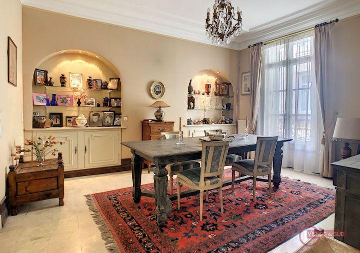 A vendre Appartement bourgeois Beziers | R�f 340615402 - Progest