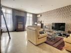 A vendre  Beziers   Réf 340615402 - Comptoir de l'immobilier