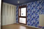 A vendre Beziers 340615403 Comptoir de l'immobilier