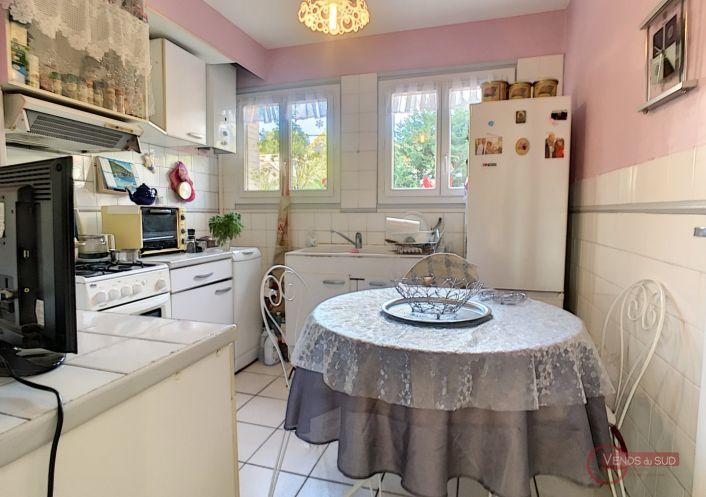 A vendre Beziers 340615410 Comptoir de l'immobilier
