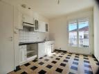 A vendre Beziers 340615429 Comptoir de l'immobilier