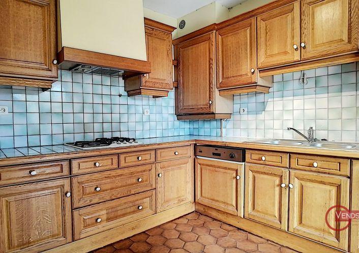 A vendre Beziers 340615436 Comptoir de l'immobilier
