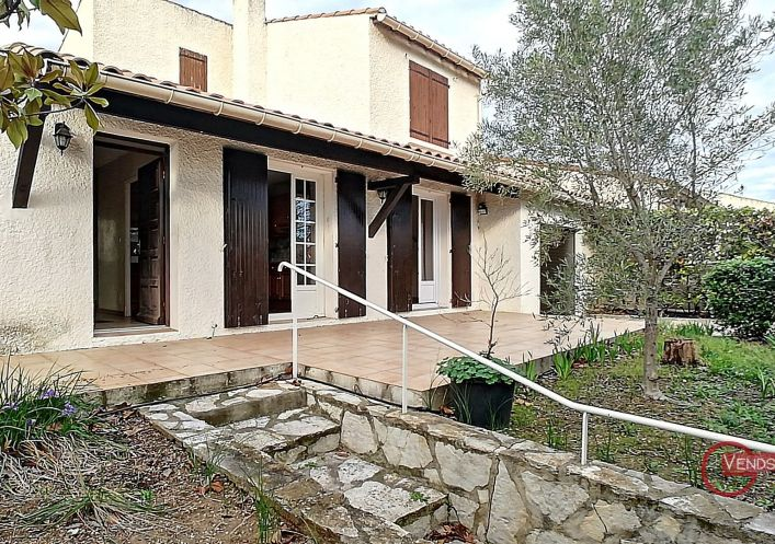 A vendre Beziers 340615436 Version immobilier
