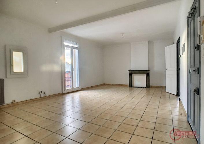 A vendre Beziers 340615438 Comptoir de l'immobilier