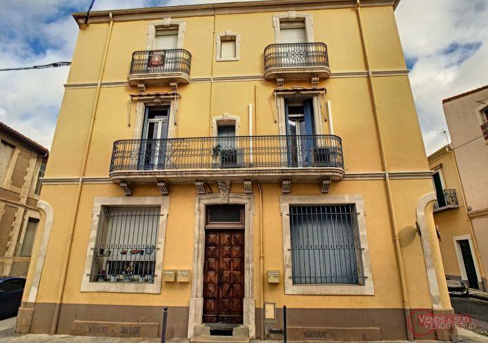 A vendre Beziers 340615438 Lamalou immobilier