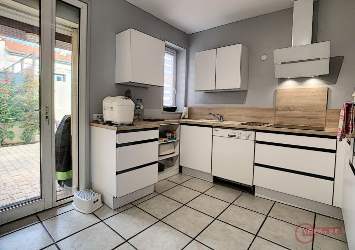 A vendre Beziers 340615450 Comptoir de l'immobilier