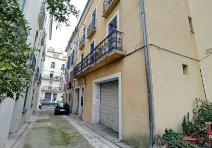 A vendre Beziers 340615459 Ag immobilier
