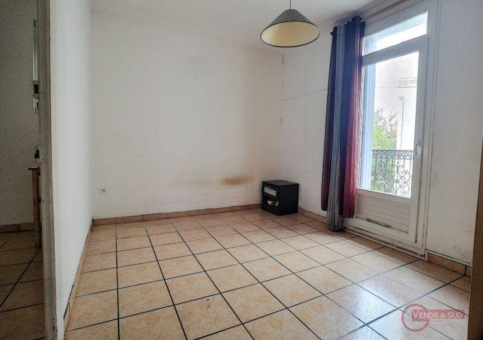 A vendre Beziers 340615459 Comptoir de l'immobilier