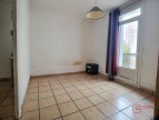 A vendre Beziers 340615459 Version immobilier