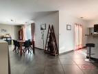 A vendre Lespignan 340615460 Comptoir de l'immobilier