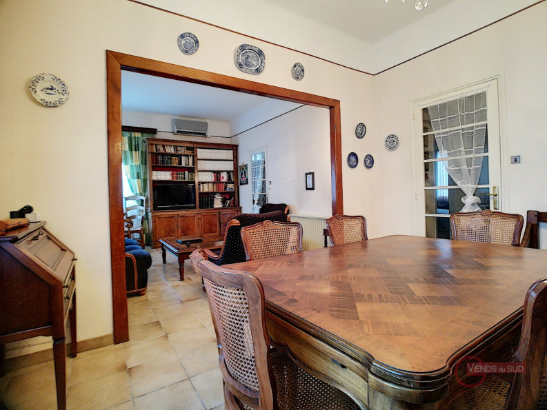 A vendre Beziers 340615468 Ag immobilier