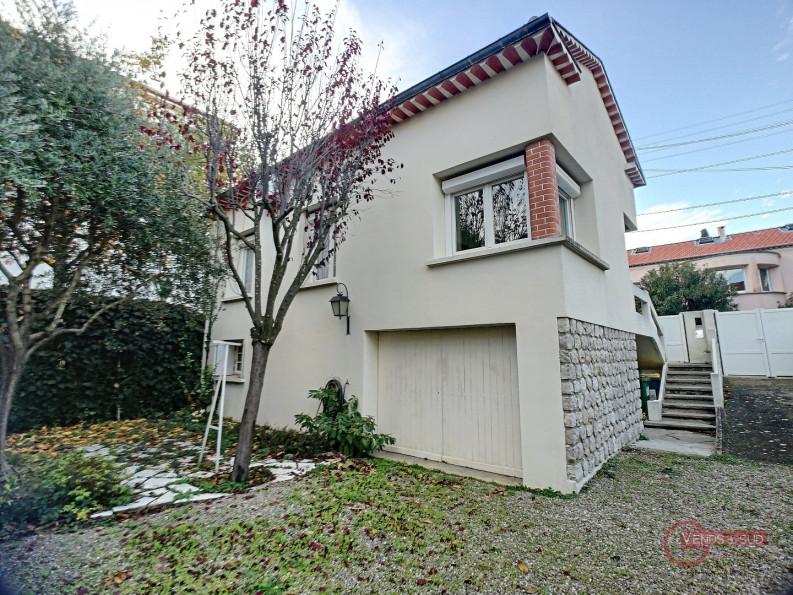 A vendre Beziers 340615468 Version immobilier