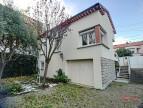 A vendre Beziers 340615468 Comptoir de l'immobilier
