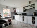 A vendre Beziers 340615469 Comptoir de l'immobilier