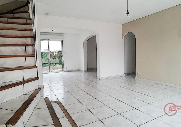 A vendre Beziers 340615471 Comptoir de l'immobilier