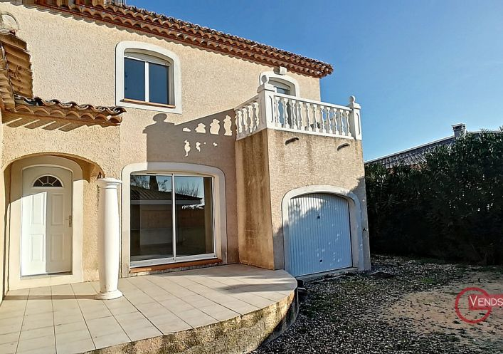 A vendre Beziers 340615471 Version immobilier