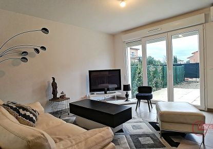 A vendre Beziers 340615480 Ag immobilier