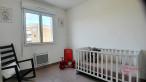 A vendre Beziers 340615480 Comptoir de l'immobilier