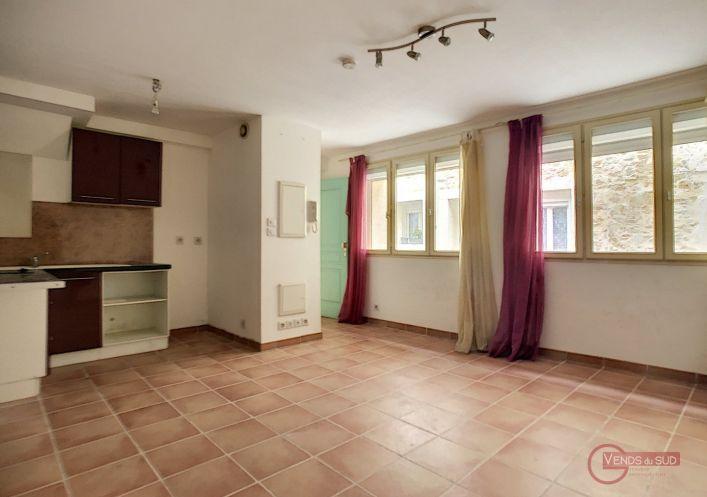 A vendre Pailhes 340615481 Belon immobilier