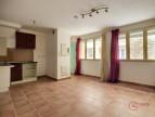 A vendre Pailhes 340615481 Comptoir de l'immobilier