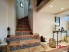 A vendre Beziers 340615485 Comptoir de l'immobilier