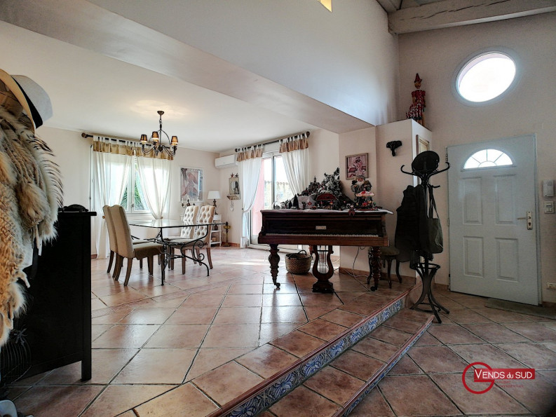 A vendre Beziers 340615485 Ag immobilier
