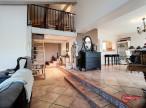 A vendre Beziers 340615485 Lamalou immobilier