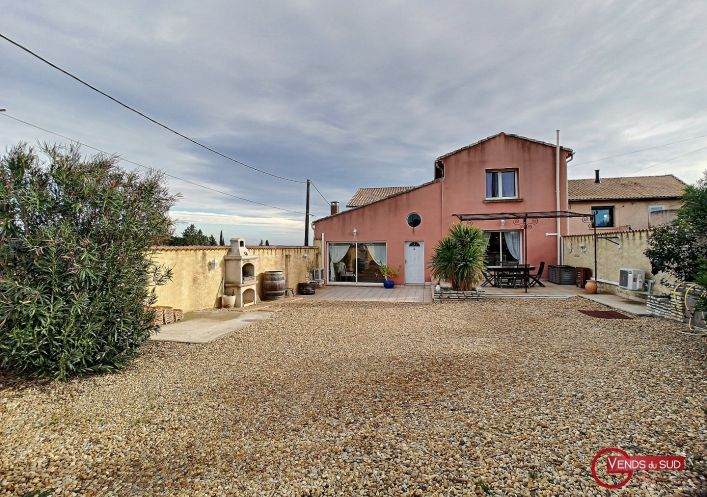 A vendre Beziers 340615485 Version immobilier