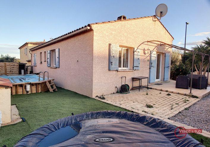 A vendre Beziers 340615490 Belon immobilier