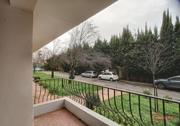 A vendre Appartement 1960 Beziers | Réf 340615492 - Comptoir de l'immobilier