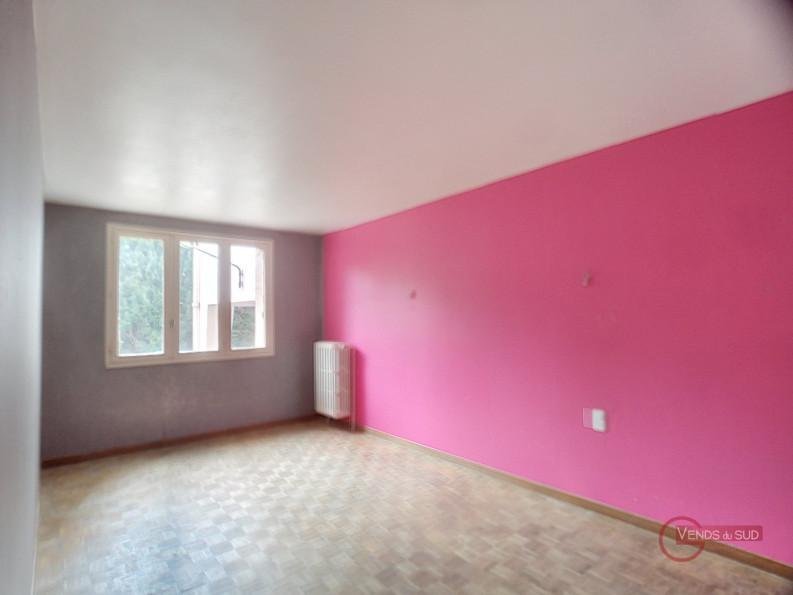 A vendre Beziers 340615492 Version immobilier