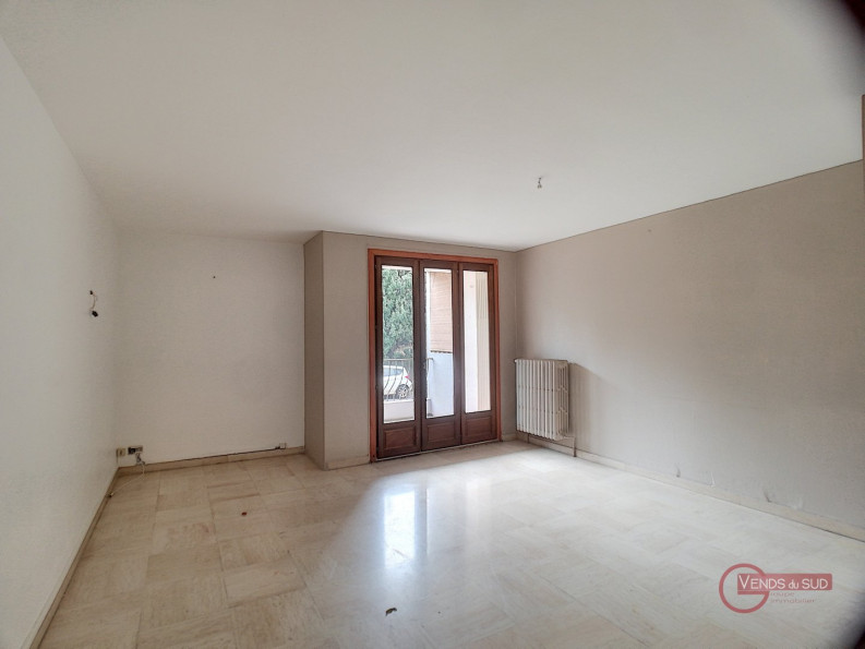 A vendre Beziers 340615492 Ag immobilier