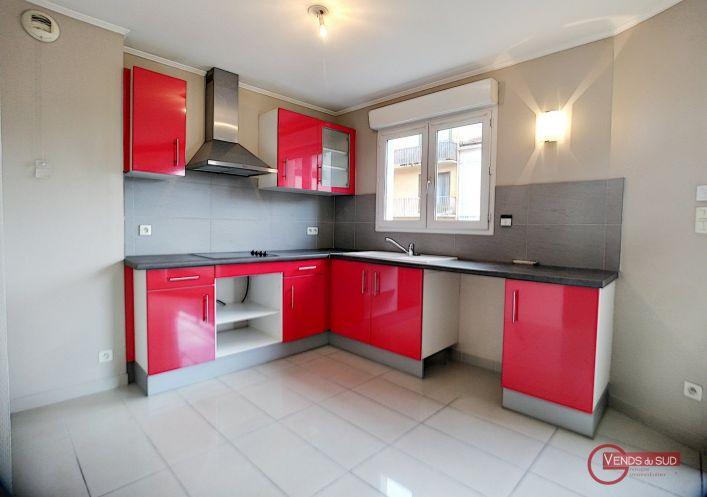 A vendre Beziers 340615505 Belon immobilier