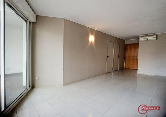 A vendre Beziers 340615505 Comptoir de l'immobilier