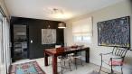 A vendre Boujan Sur Libron 340615506 Comptoir de l'immobilier