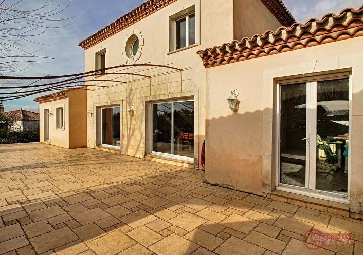 A vendre Lieuran Les Beziers 340615527 Comptoir de l'immobilier