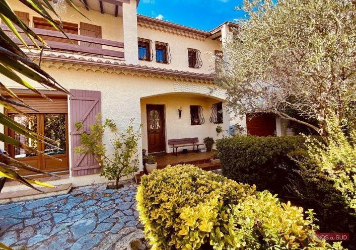 A vendre Beziers 340615529 Lamalou immobilier