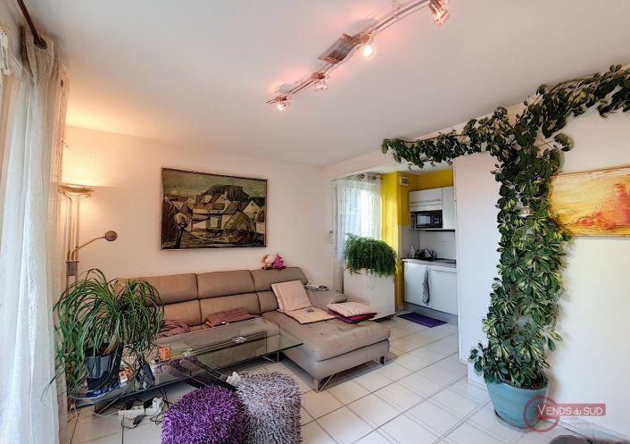 A vendre Beziers 340615530 Comptoir de l'immobilier