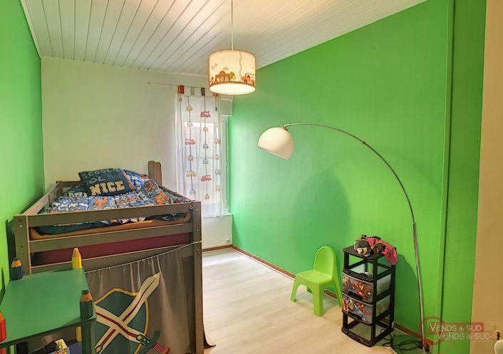 A vendre Cazouls Les Beziers 340615535 Comptoir de l'immobilier