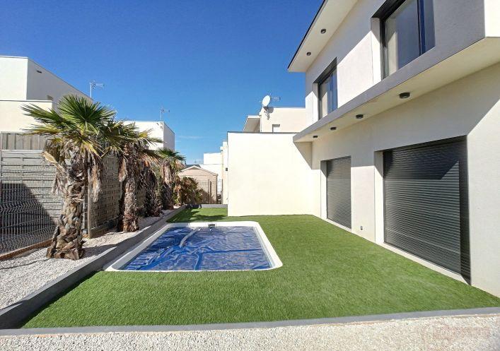 A vendre Agde 340615544 Belon immobilier