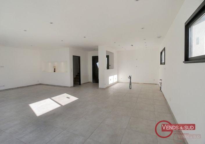 A vendre Agde 340615544 Comptoir de l'immobilier