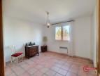 A vendre Le Grau D'agde 340615549 Comptoir de l'immobilier
