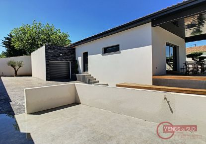 A vendre Beziers 340615555 Ag immobilier