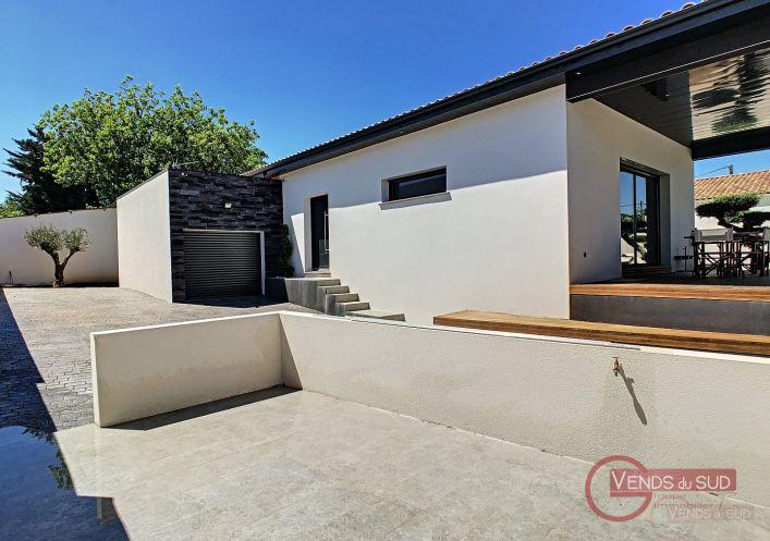 A vendre Beziers 340615555 Belon immobilier
