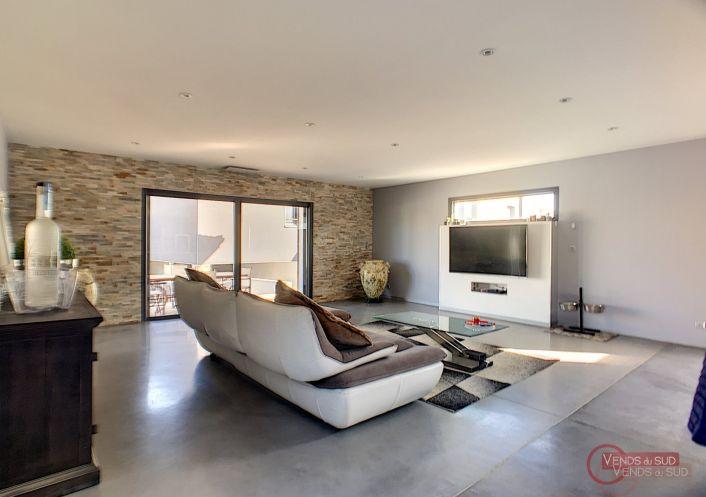 A vendre Beziers 340615555 Comptoir de l'immobilier